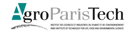 Agro_Paris_Tech_logo
