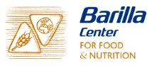 Barilla Center logo