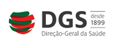 DGS_Directorate_General_Health_Portugal