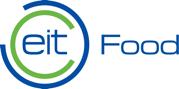 EIT Food logo