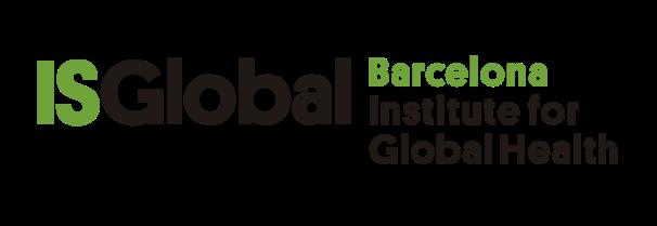 ISGlobal_Barcelona