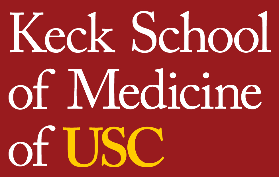 Keck_School_of_Medicine_USC