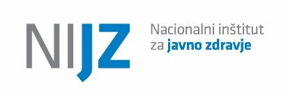 NIJZ_Nacionalni_institut_za_javno_zdravje