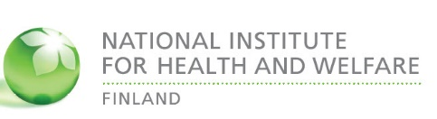 National_Institute_Health_Welfare_THL