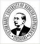 University_Victor_Babes_Timisoara