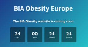 BIA Obesity Europe