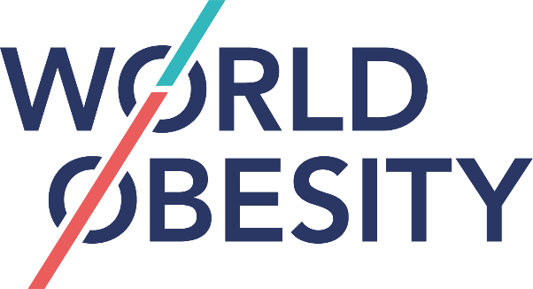 World Obesity logo