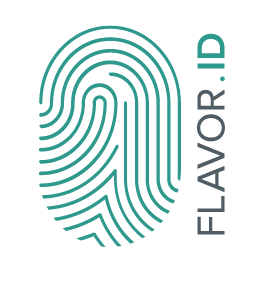 FlavorID_logo
