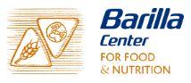 Barilla Center logo