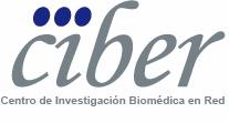Centre_de_Investigacion_Biomedica_en_Red_CIBER
