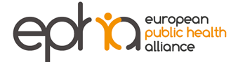 European_Public_Health_Alliance
