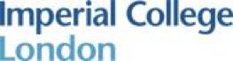 Imperial College logo