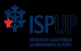 Istituto_saude_publica_Porto