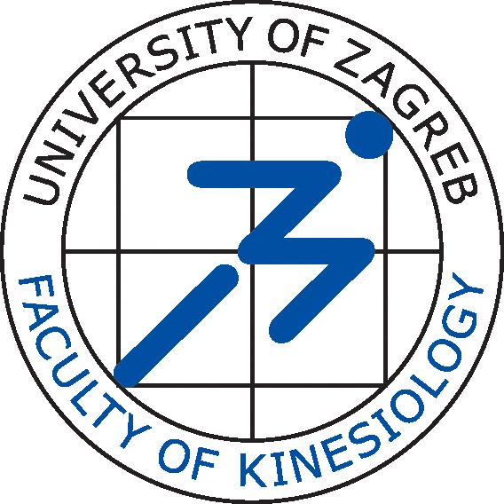 KIF logo