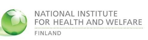 National_Institute_Health_Welfare_THL