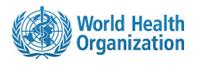World_Health_Organization
